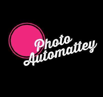 PhotoAutomattey